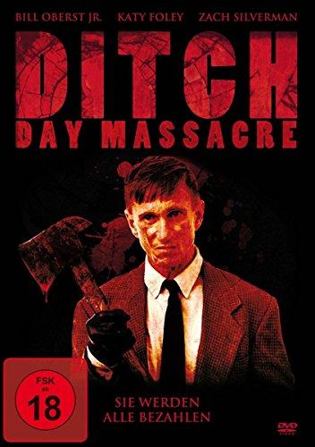 Ditch.Day.Massacre.German.2016.AC3.BDRip.x264-SPiCY