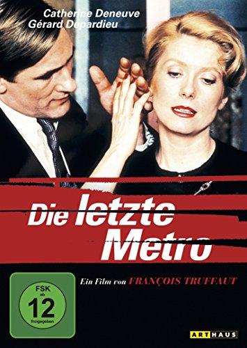 Die.letzte.Metro.German.1980.AC3.BDRiP.x264.iNTERNAL-ARMO