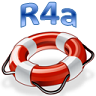 download Recover4all.Professional.v5.01.REPACK-ENCRyPTED