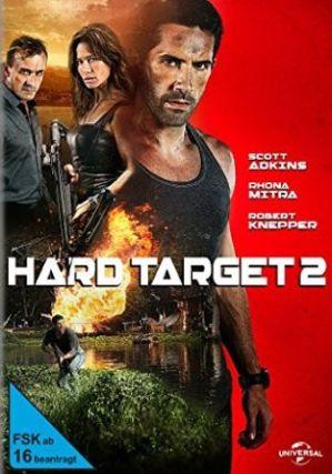 Hard.Target.2.2016.German.720p.BluRay.x264-iMPERiUM