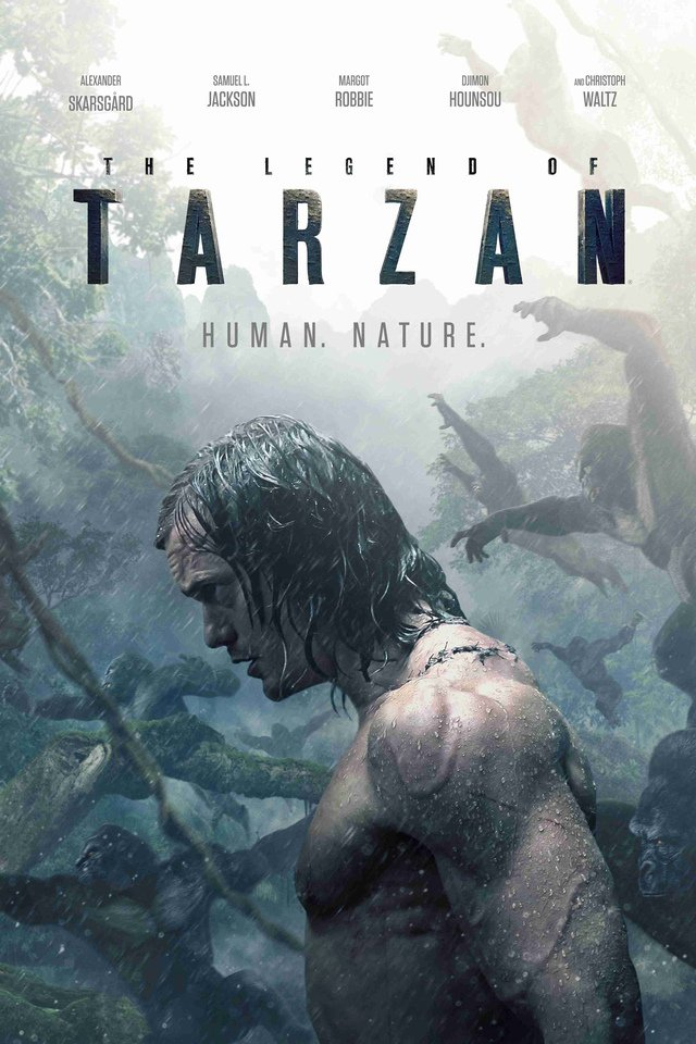 Legend.of.Tarzan.2016.German.Dubbed.TrueHD.Atmos.7.1.DL.2160p.Ultra.HD.BluRay.10bit.x265-NIMA4K