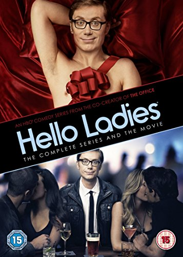 Hello.Ladies.The.Movie.2014.German.DL.1080p.HDTV.x264-AIDA