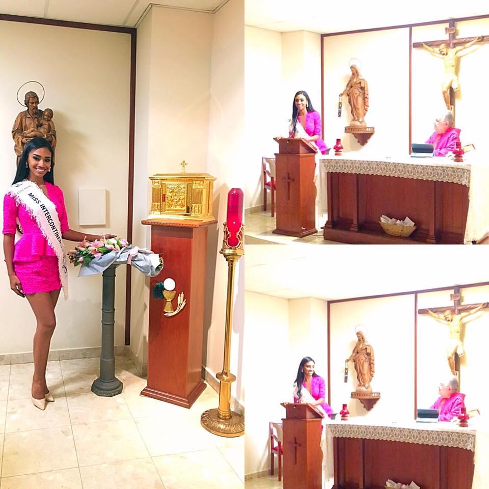 heilymar velazquez, miss intercontinental 2016. - Página 4 C2hd6kzb