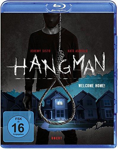 Hangman.2015.German.DL.1080p.BluRay.x264-ROOR