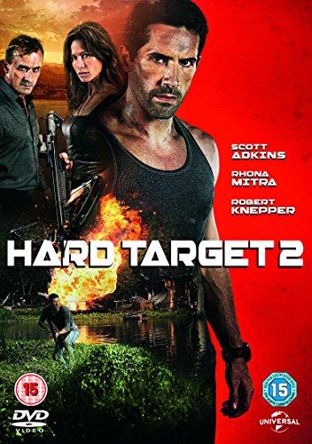 Hard.Target.2.2016.German.DL.1080p.BluRay.AVC-CONFiDENCiAL