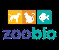 zoobio gmbh