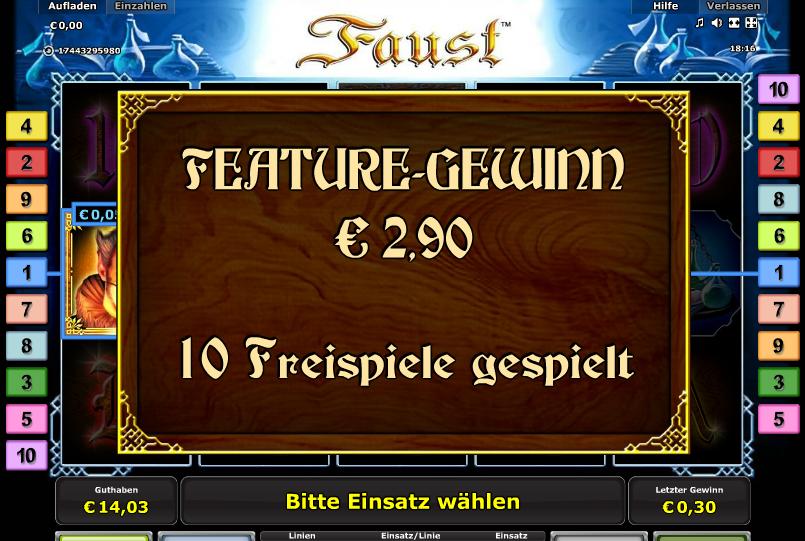 casino online deutschland gaming seite