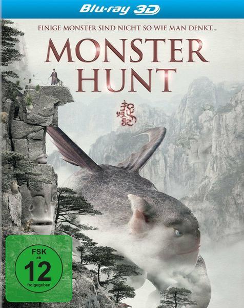 download Monster.Hunt.2015.German.DTS.1080p.BluRay.x264-LeetHD