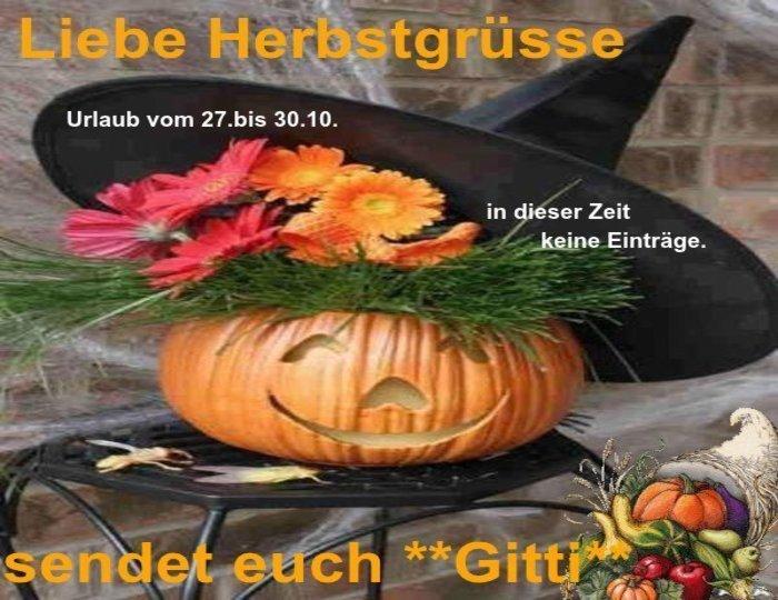 An den Beitrag angehängtes Bild: http://fs5.directupload.net/images/161026/5vovzq8u.jpg