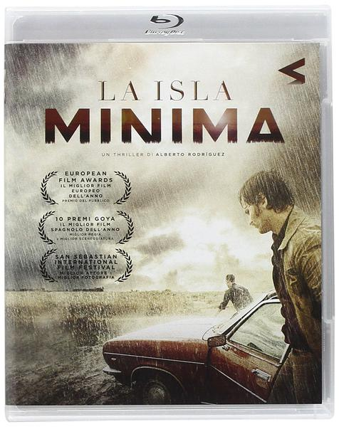 download La.Isla.Minima.Moerderland.2014.German.DL.1080p.BluRay.AVC-XQiSiT