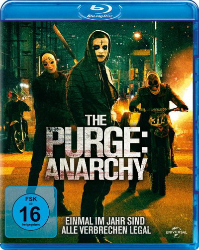 The.Purge.Anarchy.2014.MULTi.COMPLETE.BLURAY-iND