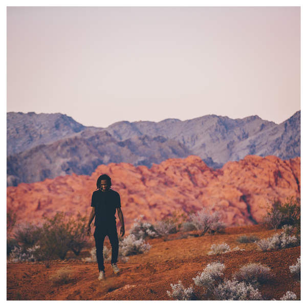 Saba - Bucket List Project (2016)
