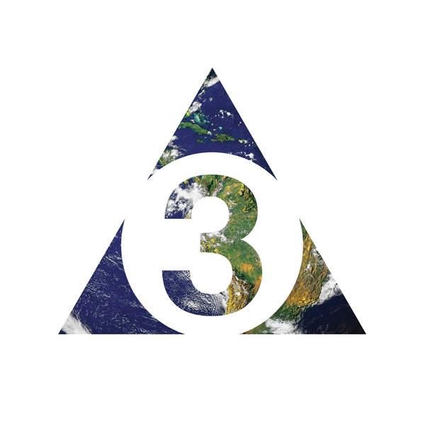 The Brian Jonestown Massacre - Third World Pyramid (2016)
