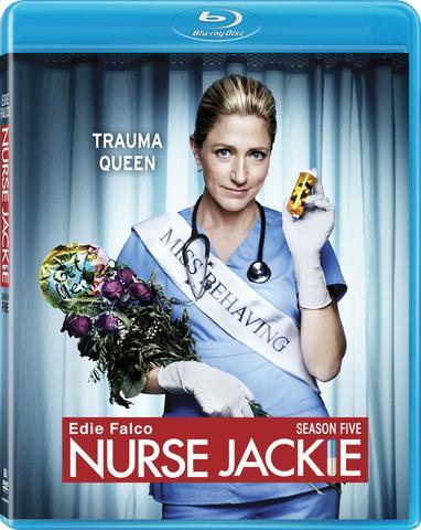 download Nurse.Jackie.S01.-.S07.COMPLETE.GERMAN.5.1.DUBBED.DL.AC3.720p.BDRiP.x264-TvR
