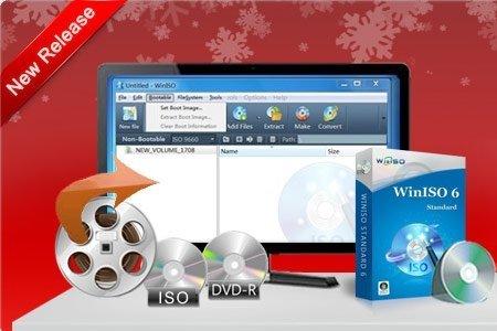 download WinISO.v6.4.1.6137.Incl.Keygen.and.Patch-TSZ