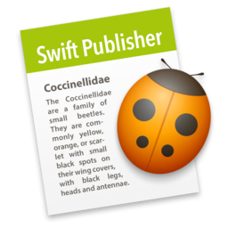 download Belight.Swift.Publisher.v4.0.4.Multilingual.MacOSX.Incl.Keymaker-CORE