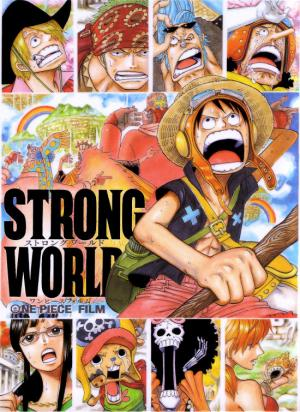 One.Piece.Movie.10.Strong.World.2009.German.DL.1080p.BluRay.AVC-3MiNA