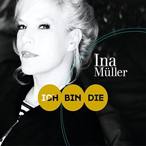 Ina Müller - Ich bin die (2016)