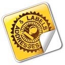 download Belight.Labels.and.Addresses.v1.7.3.Multilingual.MacOSX.Incl.Keymaker-CORE