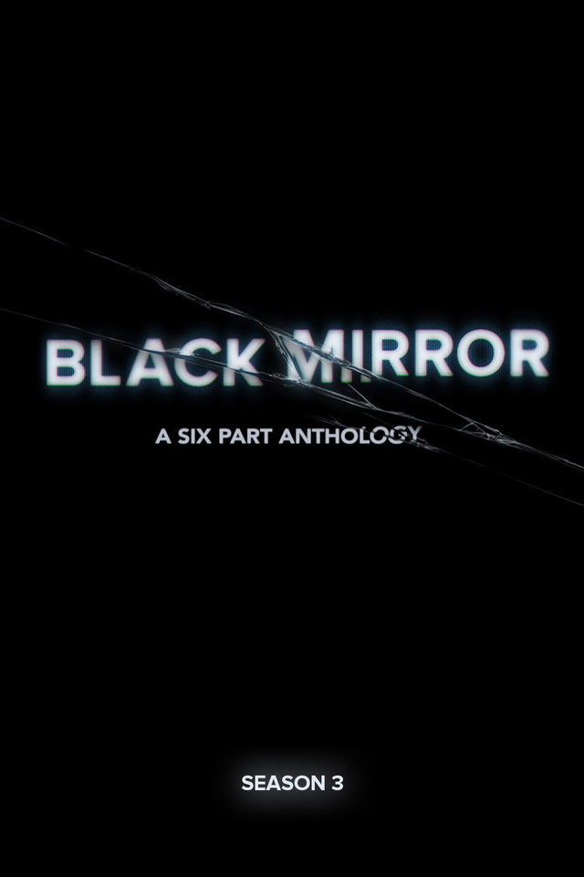 Black.Mirror.S03.German.DD51.DL.2160p.NetflixUHD.x264-TVS