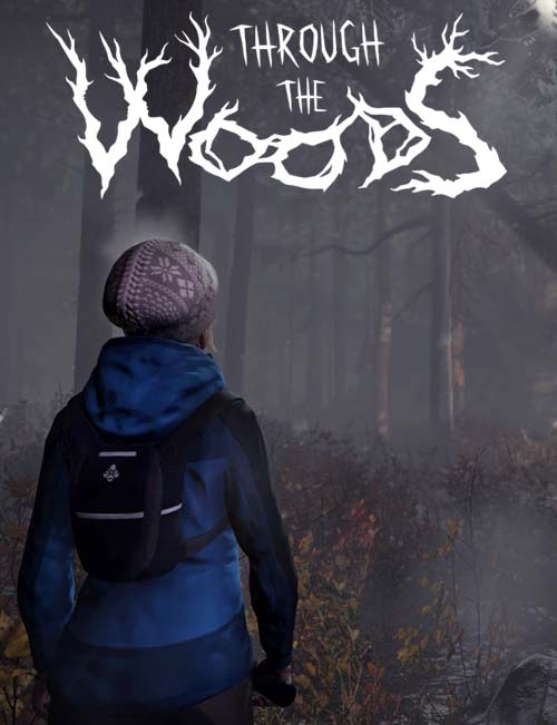Through the Woods: Collector's Edition (2016) 2.0.0.2-GOG