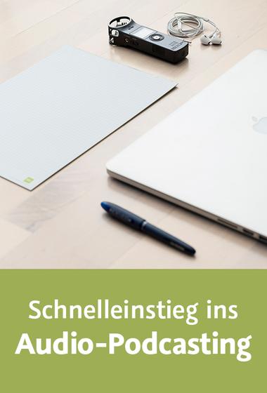 download Video2Brain.Schnelleinstieg.ins.Audio-Podcasting.GERMAN-EMERGE