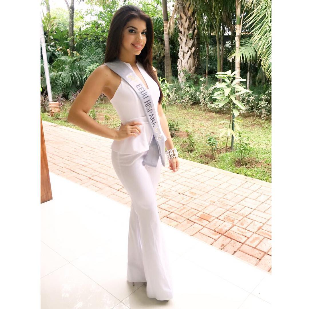 susanlee forty, miss usa hispana 2016. E328yaqr