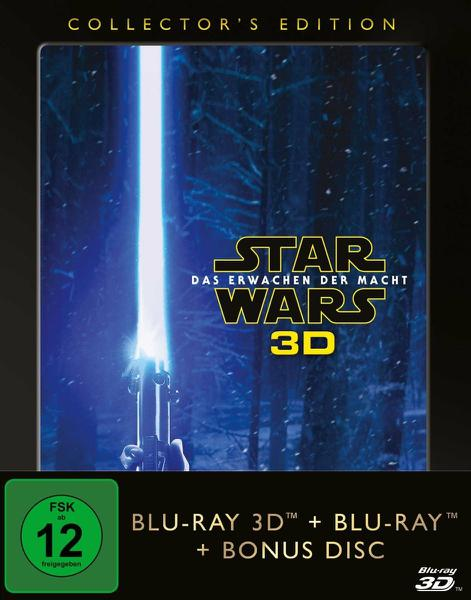 F5ydl99t in Star Wars Episode VII Das Erwachen der Macht 2015 3D HOU German DTSD DL 1080p Bluray x264