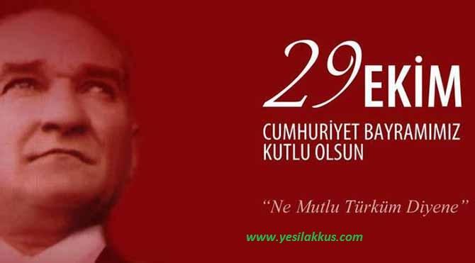 29-ekim-cumhuriyet-bayram-anlam-ve-oenemi