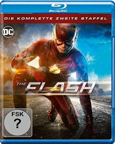 download The.Flash.S01.-.S02.COMPLETE.German.DL.720p.BluRay.x264-Scene