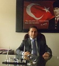 kaymamkam-m-z-hueseyin-atila-n-n-cumhuriyet-bayram-kutlama-mesaj
