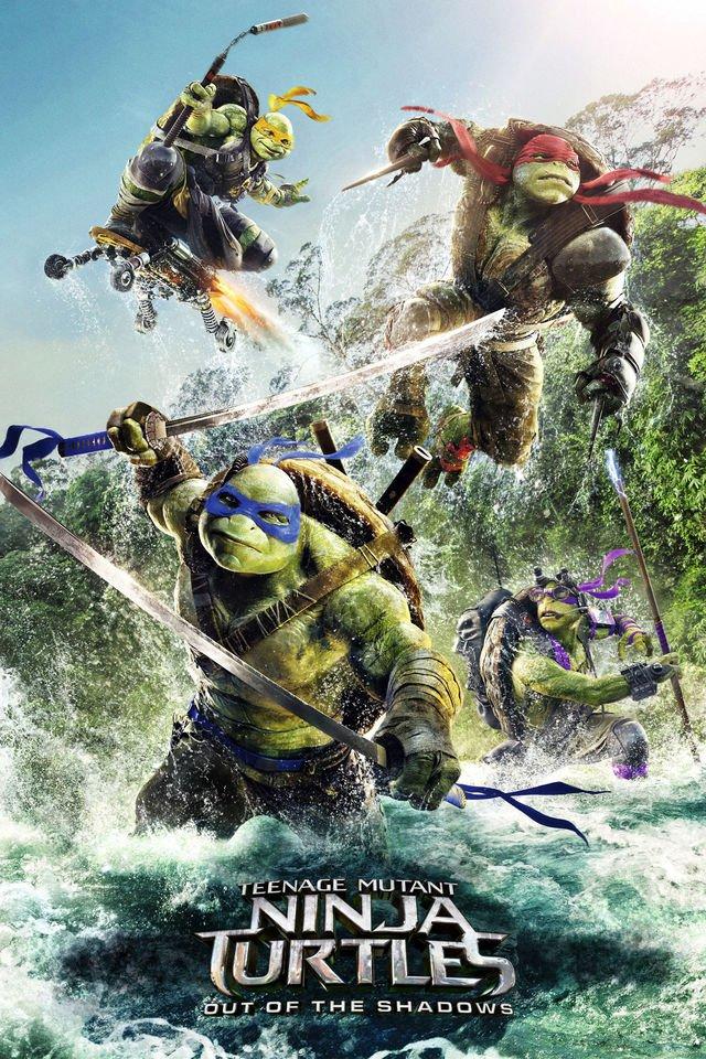 Teenage.Mutant.Ninja.Turtles.2016.German.Dubbed.DTSHD.DL.UltraHD.BluRay.2160p.HEVC.BT2020.HDR.x265-NCPX