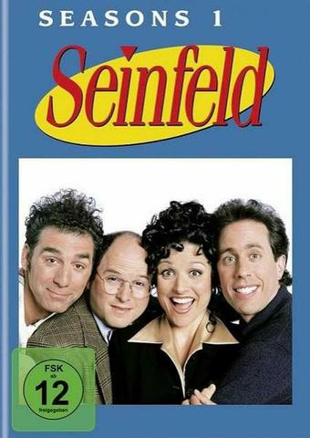 download Seinfeld.S01.-.S09.Complete.German.Dubbed.DL.HuLuHD.720p.h264-HQC