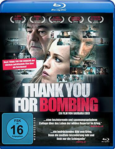 download Thank.You.for.Bombing.2015.German.DL.1080p.BluRay.AVC-XQiSiT