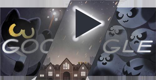 Google Doodle Symbolik - Seite 2 A5mze8lb