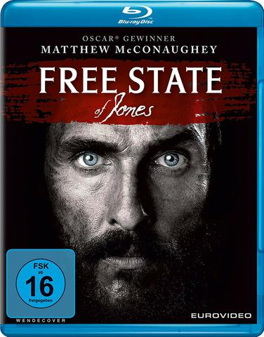 download Free.State.of.Jones.2016.German.DL.1080p.BluRay.AVC-AVC4D