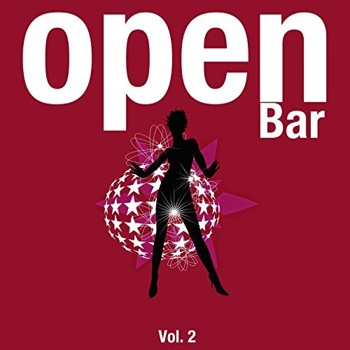Open Bar Vol.2 (2016)