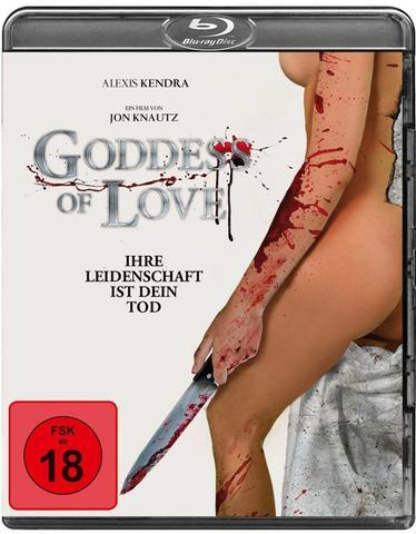 download Goddess.of.Love.2015.German.DTS.DL.720p.BluRay.x264-LeetHD