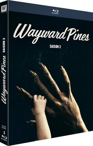 Wayward.Pines.S02.COMPLETE.GERMAN.5.1.DUBBED.DL.AC3.1080p.WEB-DL.h264-TvR
