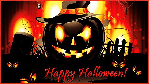 Happy Halloween 2jfph46d