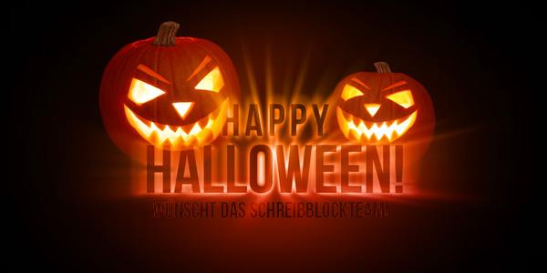 Happy Halloween! 6wad55ij