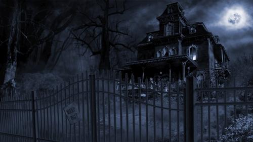 Download horror nokia theme | mobile toones.