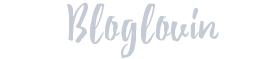 turnschuhverliebt fitnessblog bloglovin