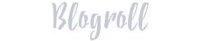 turnschuhverliebt fitnessblog blog friends