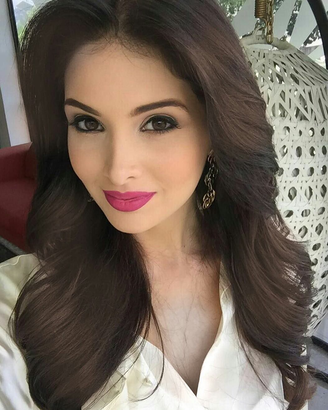 diana croce, 2nd runner-up de miss international 2017/miss world venezuela 2016. Znwkc5bq