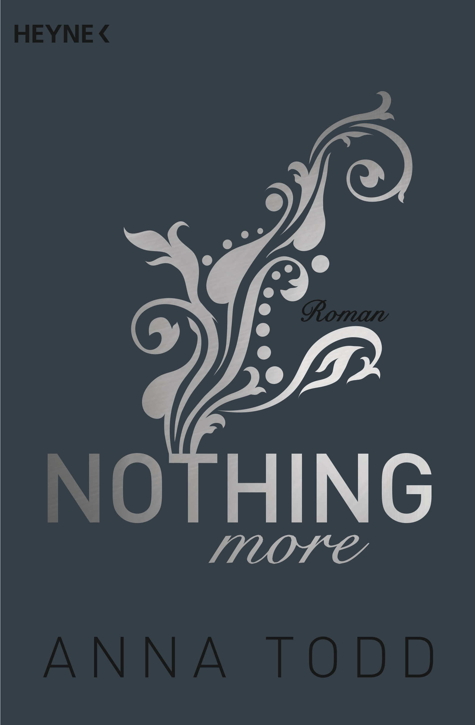 Nothing more 6