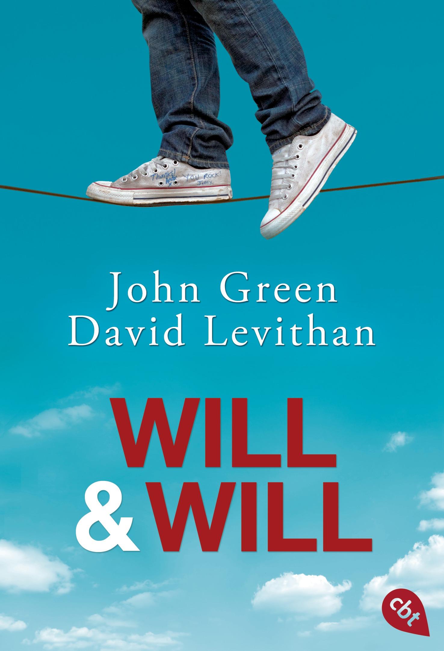 Will und Will