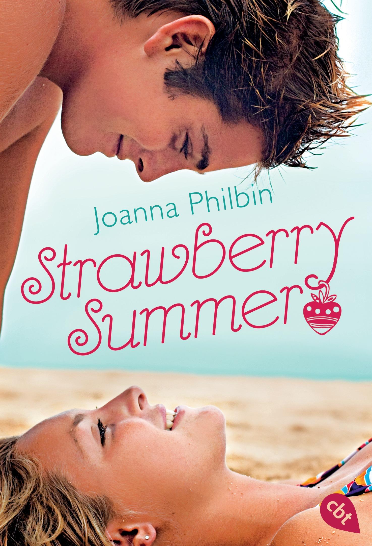 Strawberry Summer 1