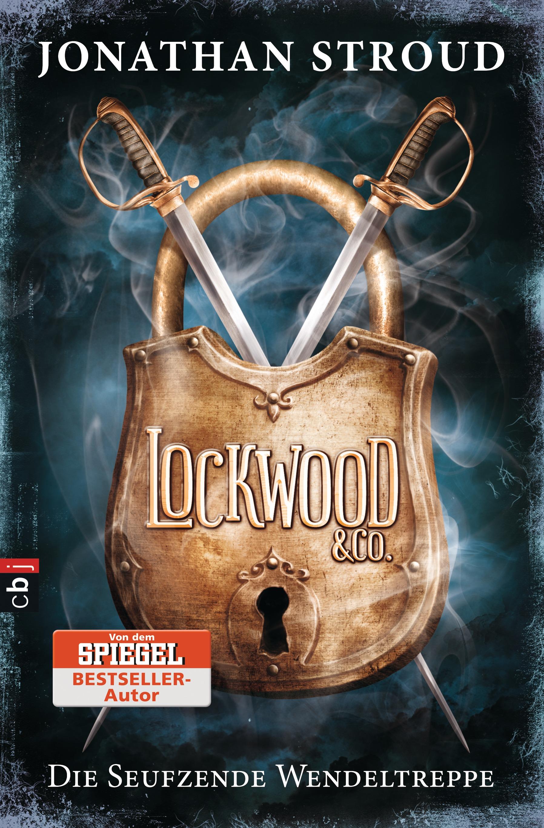 Lockwood 1