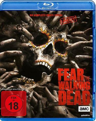 download Fear.the.Walking.Dead.S01.-.S02.Complete.German.DL.720p.BluRay.x264-Scene